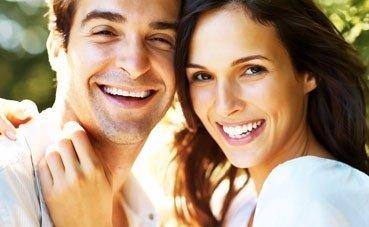Cosmetic Dentist Veneers Leicester