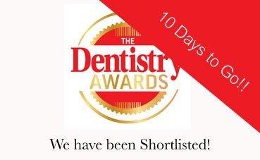 Dental Awards 10 Days
