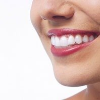 Invisalign Leicester In Place