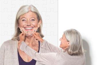 Benefits Dental Implants Leicester