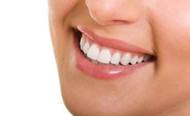 Guide To Gum Disease