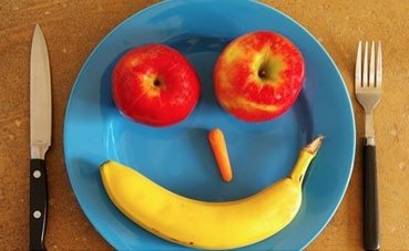 Yourdiet Yoursmile